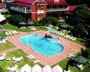 Comfort Resort Alzburg