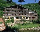 Schwarzwaldhotel Klumpp