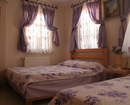 Eflatun Guesthouse