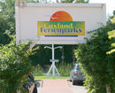 Cuxland-Ferienpark Bad Bederkesa