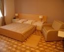 Pensjonat Twins Bed&Breakfast