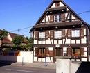 Hôtel Au Cygne