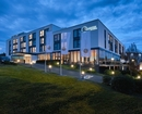Légère Premium Hotel Luxembourg
