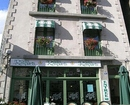 Logis Hôtel Le Relais Des Remparts