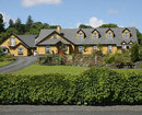 Bunratty Woods Country Inn
