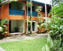 Rainforest Grove Holiday Resort