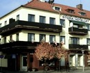 Stora Hotellet Osby