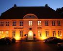 Hotel - Restaurant Zollhaus