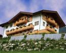 Adlerhorst Zillertal