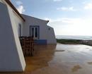 Refúgio Da Praia Turismo Rural Casa De Campo