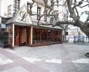 Hotel Lauaxeta
