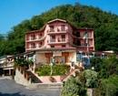 Rocca Pendice Park Hotel