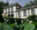 Hotel Casa Da Ínsua