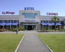 Casino Hotel Le Mirage
