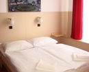 Retro Hotel Budapest