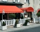 Grand Hôtel Prouheze