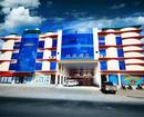 A&A Plaza Hotel