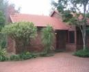 Umfula Indlu Guest Lodge