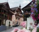 Familienhotel & Dorfhotel Kirchenwirt