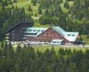 Sporthotel Kurzovní pod Pradědem