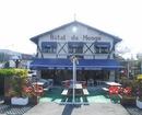 Hotel Du Monge