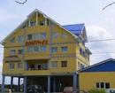Hotel Romtimex