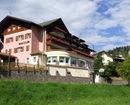 Hotel Ludwigshof