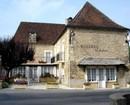 Hotel Du Château