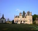 Château Le Breil