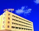 Hotel Bayram