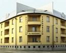 Residence Teodorico
