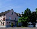 Hotel-Restaurant Benger