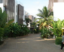 The Lantern Resort And Residence