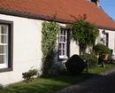 Jura Cottage