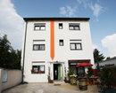 Landhaus Klambauer