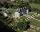 Chateau De Bonaban