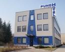 Punchotel