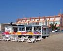 Logis Hôtel Mediterranee
