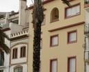 La Pinta Sitges Hotel
