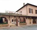 Logis Hotel Le Relais Des Dix Crus