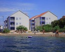 Aparthotel Marina Beach