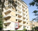 Residence Hotel Suites & Apartments