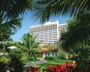 Grand Lapa Macau - a Mandarin Oriental Hotel