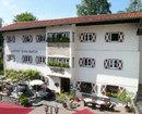 Hotel Gasthof Blaue Quelle