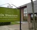 B&B De Steenhove