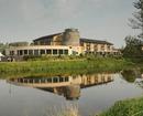 The Riverside Park Hotel & Leisure Club