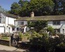 Shibden Mill Inn