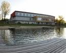 Der Reisinger am Neufelder See