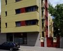 Carolina Apartman