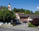 Meyers Gasthof, Fam. Orthacker